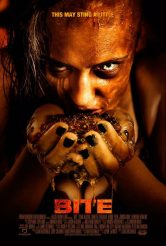 Bite-the movie-Cover