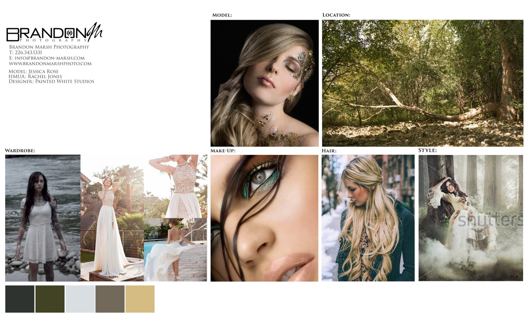 Mood-Board---Tree-Shoot