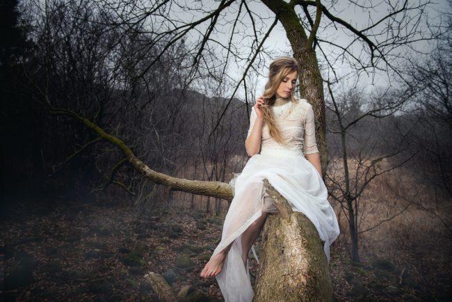 Photo Series: Winter's Last Breath 7