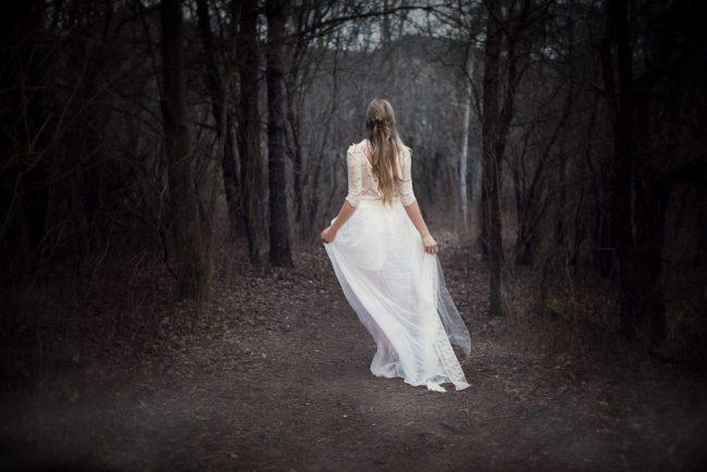 Photo Series: Winter's Last Breath 3